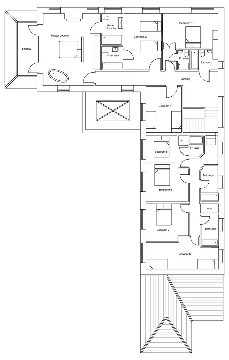 web-ff-WH Wainwright House Plans on sandy beach house, big valley house, platinum house, ambler house, red bird house, hyder house, holy cross house, wanek house, zeb house, cochrane house, gull lake house,